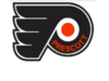 Prescott Flyers copy