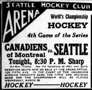 17StanleyCupSeattle4thGameAd