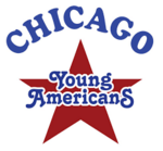 Chicago Young Americans