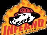 Columbia Inferno