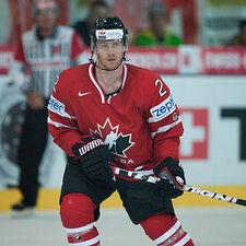 Keith Canada 2012.jpg