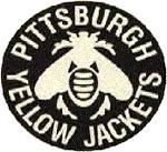 PittsburghYellowJ