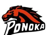 Ponoka Stampeders