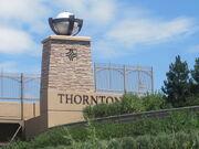 Thornton, Colorado