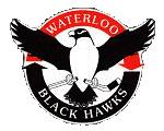 Waterloo Blackhawks
