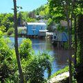 Bear River (Nova Scotia).jpg