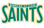 St Clair Saints