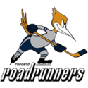 Toronto roadrunners 200x200