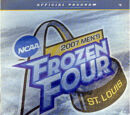 2007 Frozen Four