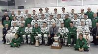 2010-11 Elmira Sugar Kings