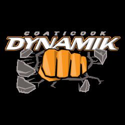 Coaticook Dynamik