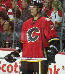 Corey Sarich