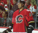 Cory Sarich
