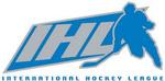 IHL2007