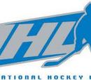 International Hockey League (2007–2010)