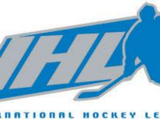 International Hockey League (2007–2010)