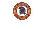 Northeast Generals logo
