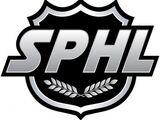 Saskatchewan Prairie Senior Hockey League