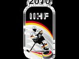 2010 IIHF World Championship