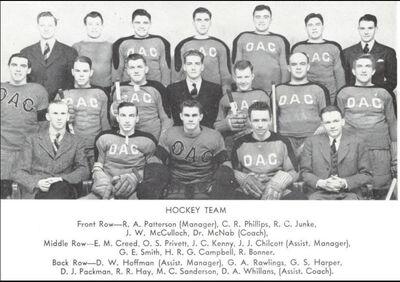 41-42OAC