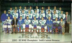 92-93SCBron