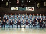 1995–96 QMJHL season