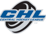 Central Hockey League