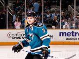 Douglas Murray (ice hockey)