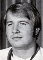 Jack Borotsik