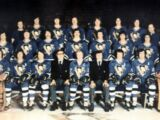 1974–75 Pittsburgh Penguins season