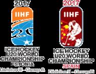 2017 World Junior Ice Hockey Championships – Division II
