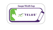 2019 Telus Cup