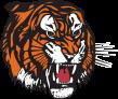 Medicine Hat Tigers Logo