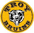 Troy Bruins