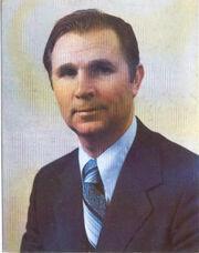 Viktortikhonov