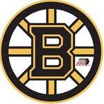 Winnipeg Bruins logo