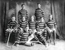 1910McGillUniversityteam