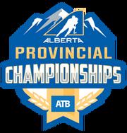 Alberta Provincials 2020