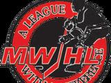 Manitoba Women's Junior Hockey League