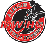 Manitoba Women's Junior Hockey League