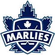 Toronto marlies 200x200