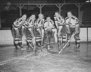 1947-48-Bruins D-Brimsek