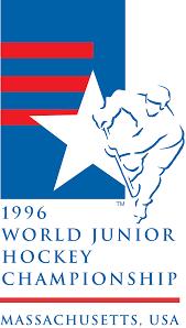 1996 WJHC logo