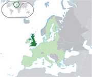 250px-Location UK EU Europe