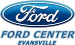 FordCenterEvansville
