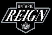 OntarioReignAHL
