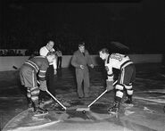 27Oct1945-Schmidt-faceoff-Smokey Smith-