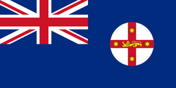 800px-Flag of New South Wales svg