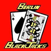 Berlin Blackjacks 2