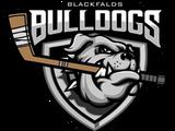Blackfalds Bulldogs